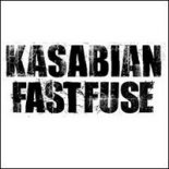 FastFuse