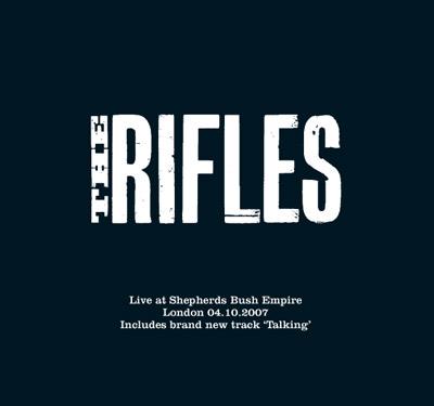 rifles_pak_lg.jpg