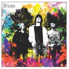 theshore1.jpg