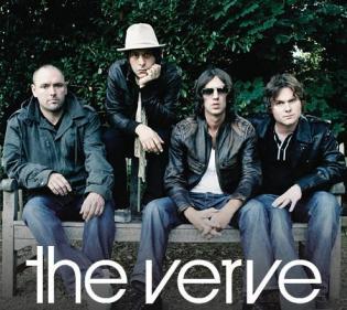 verve2007