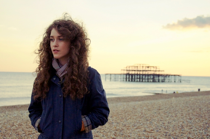 Rae Morris – Love Again