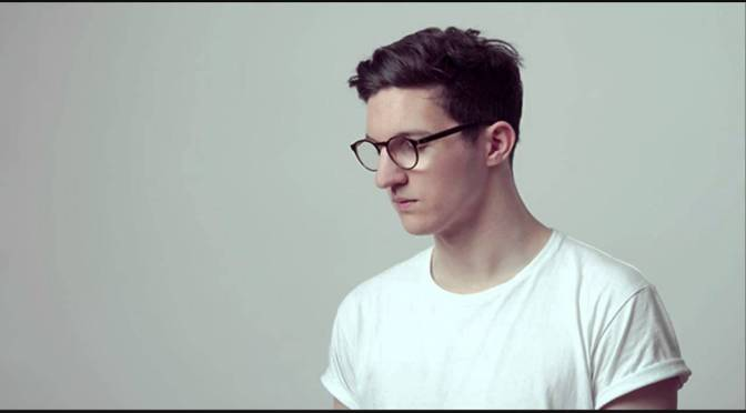 Dan Croll presenta Emerging Adulthood