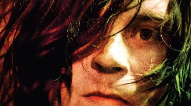 Video: Ryan Adams – Gimme Something Good