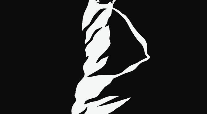 Kasabian a 10 años de su álbum debut