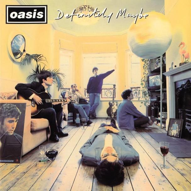 30 de Agosto de 1994: ¿El día más importante de los años 90?