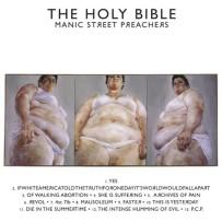 TheHolyBible