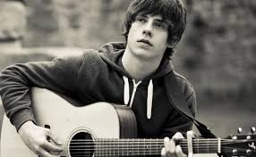 #93 Jake Bugg – Bitter Salt