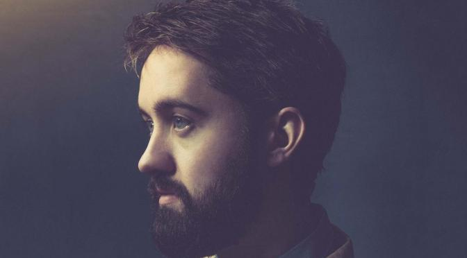 Villagers – Fool