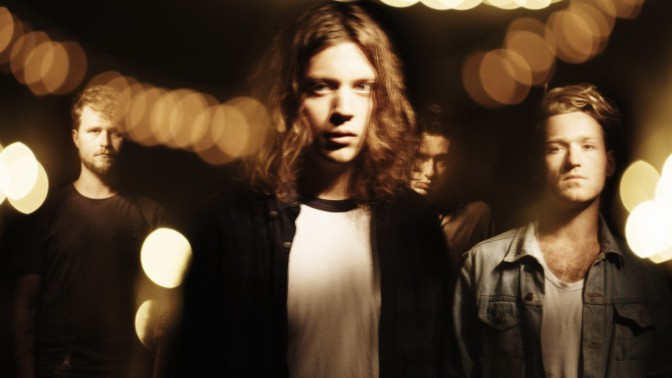 #70 Vant – Do You Know Me?