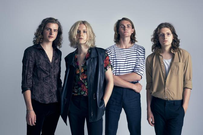 #48 Sundara Karma – Happy Family
