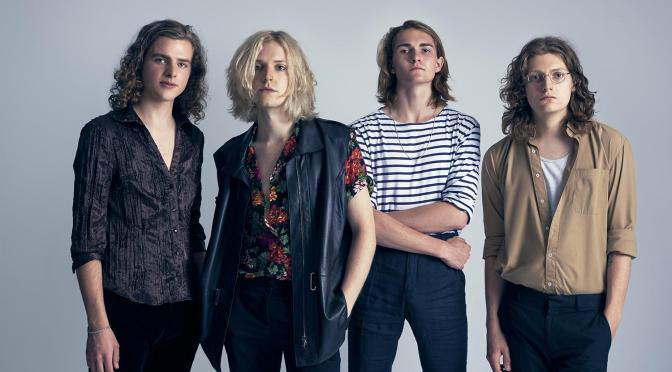 #39 Sundara Karma – Little Smart Houses