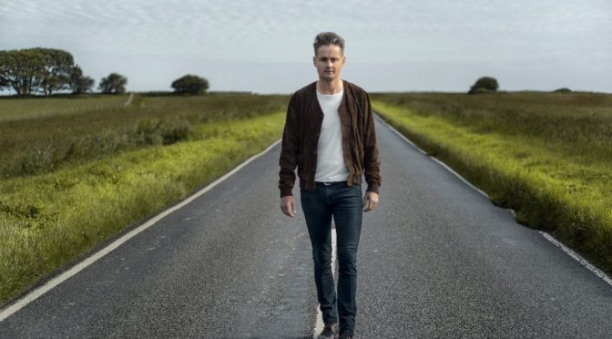 #83 Tom Chaplin – Quicksand