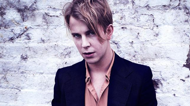 #35 Tom Odell – Magnetised
