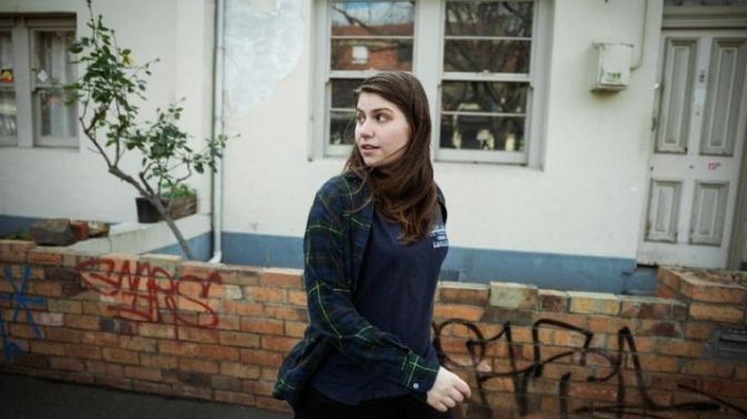 Alex Lahey – I Love You Like A Brother