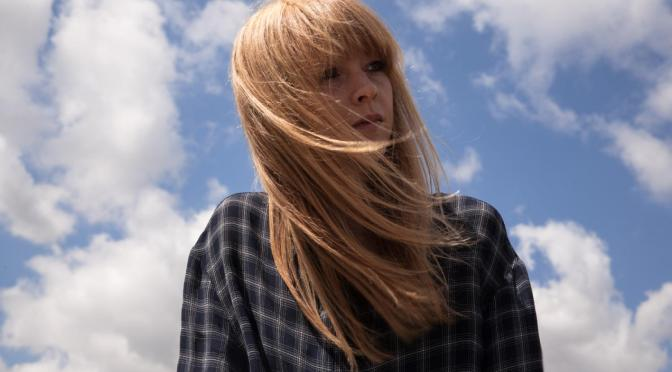 Lucy Rose – Second Chance