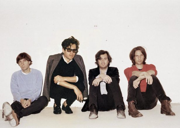 Phoenix regresan
