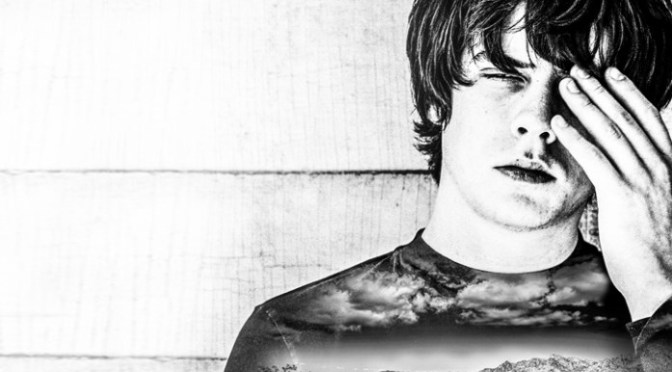 Jake Bugg – How Soon The Dawn